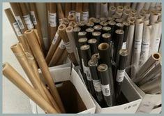 Ha papírvirágot tervezel az esküvődön, mindenképp nézd meg az Ikeás csomagolópapírkat, a legdivatosabb színekre fogsz rábukkanni! Olvasd tovább Decormanó esküvői dkeorációs ötleteit! Knife Block, Latte, Ikea, Ikea Co, Latte Macchiato