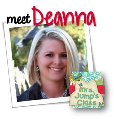 Win a ticket to the SCK conference and see Deanna Jump too!