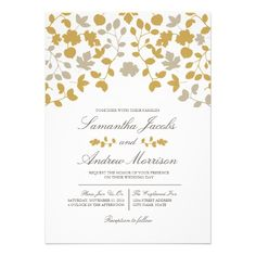 Discount DealsFall in Love Wedding Invitationwe are given they also recommend where is the best to buy