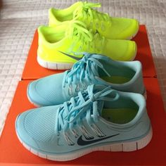 Nike Free Run 3 Polarized Pink Reflective Silver Sport Grey running 2015 shoes Discount Nike Shoes, Nike Shoes For Sale, Nike Shoes Cheap, Nike Free Shoes, Nike Shoes Outlet, Cheap Nike, Nike Free Runs For Women, Nike Free Run 3, Nike Women