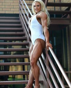 @freakmaker1 @freak__fitness @danrayphoto #grindharder #5percentnutrition #wpd  #ifbb #bodybuilding  #whateverittakes #shredded #mcdolesgym #freakfitness #physique #athlete #letsdothis #gaurdyourranks #workfuckinghard #photoshoot