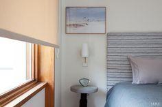 House in Porto II, Couple Bedroom | Photo by: Francisco Rivotti | Porto | Skike Design