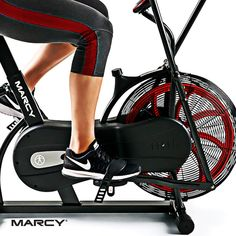 Adidas multi use home gym buy online at best price on snapdeal