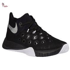 cheaper 3a251 cd49f Nike Zm Hyperquickness 2015 Tb  Amazon.fr  Sports et Loisirs