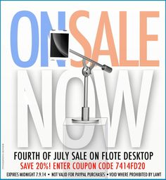 july 4th sales on tablets