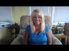 pisces psychic tarot reading year of 2020 plus february by pam georgel