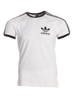 Koszulka adidas sport ess tee
