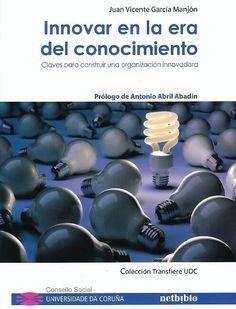 Libro gratis innovación