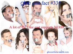 Glee Cast, It Cast, Best Series On Netflix, Charlotte Ross, Brittany And Santana, Mark Salling, Glee Quotes, Finn Hudson, Bad Santa