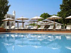 Hotel Esperos Village, Rhodos, Griechenland - Termine & Preise - Pauschalreisen - TUI.com