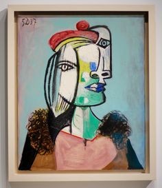 Exhibitions — Louise Bourgeois & Pablo Picasso Anatomies of Desire - - Hauser & Wirth Pablo Picasso, Expo Picasso, Jean Michel Basquiat, Roy Lichtenstein, Louise Bourgeois, Andy Warhol, Beret Rouge, Piero Manzoni, Laszlo Moholy Nagy