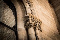 Architecture, churches, chapels, Shove Chapel