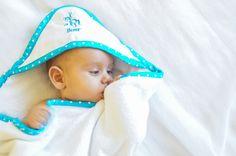 Toallas personalizadas para bebes. #toallas #cobijas #personalizado #bebes #niños #towels #babytowels #babyblankets #blankets #baby #babies #kids