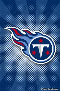 tennessee titans images   tennessee titans football tn titans sports logos