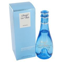 Buy Davidoff Cool Water 100ml Deodorant  Women's   online. Shop for discount perfumes with free delivery within Australia and New Zealand. Shop for genuine women's perfumes and mens fragrances, popular skin care brands and quality cosmetics at Australia best website store eSavingsFreshScents.com.au