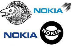 Nokia comemora 150 anos e faz vídeo comemorativo sobre sua trajetória