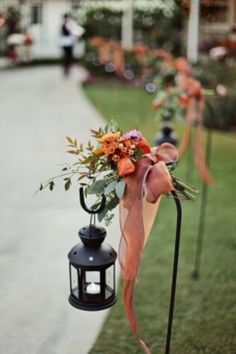 nice 36 Budget-Friendly Outdoor Wedding Ideas for Fall http://viscawedding.com/2017/04/11/36-budget-friendly-outdoor-wedding-ideas-for-fall/