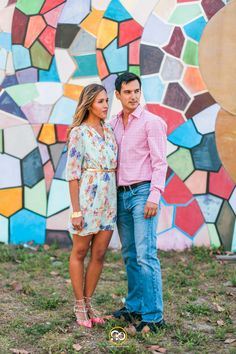 Engagement images in Graffiti Land Miami's Walls of Wynwood - Photographred by Award Winning Miami wedding Photographer #ezekiele #engagementphotos #miamiphotographers #miamiphotographer #miamiwedding #miamiweddingphotographers #fineartphotographers #fineartphotography