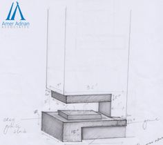 Beautiful Kitchen Stove Area Sketches by AAA Interior Design And Construction, Kitchen Stove, Best Interior Design, Sketch Design, Beautiful Kitchens, Architecture Design, Sketches, How To Plan, Eye