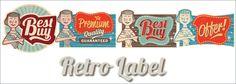 http://retrovintage-vector.blogspot.com/2012/05/women-retro-label-vector.html