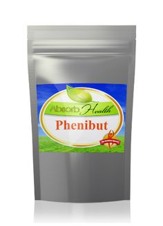 Phenibut Powder 370