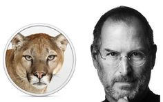 Mountain Lion is Jobs? You Function as the Judge. - http://intelligentmediadesign.com/IMDblog/wordpress/?p=1181