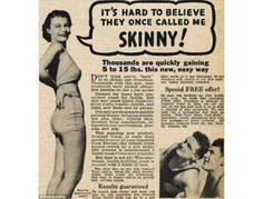 http://frank151.com/learn-more-about-what-was-once-acceptable-as-advertisement-in-history/19/