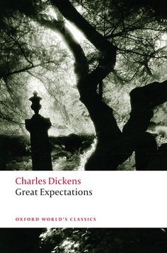 The effects of change on pip in great expectations by charles dickens