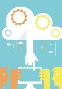 """Pónselo fácil y venderás más. Una web """"amigable"""" se centra en hacer fácil la navegación al usuario, y así conseguirás lo que andas buscando: """"Vender más"""". #contenido #diseño #estrategia #estructura #fidelización #funcionalidades #marketing #metodología #objetivos #online #portal #rediseño #simplicidad #tráfico #usabilidad #usuarios #web"""