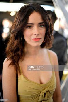 Abigail Spencer, Spirit Awards, Santa Monica, Beautiful Celebrities, Beautiful Women, Alison Brie, Actresses, Actors, Film