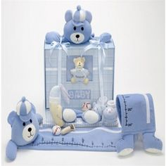 bb06cff05fd0 35 Best Baby Boy Gifts images