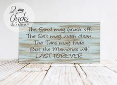Hey, I found this really awesome Etsy listing at https://www.etsy.com/listing/193479363/the-sand-may-brush-off-sign-beach-sign