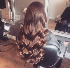 Hair extensions Pinterest/AmandaMajor.com Delray, Indianapolis, Boca Raton, Fort Lauderdale, West Palm Beach, Wellington, Carmel, in best hair extensions south Florida Indianapolis