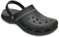 Crocs Modi Sport Clog Men's Clogs