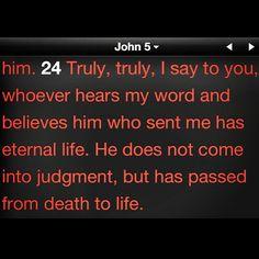 #HEARandBELIEVE #chooseLIFE #FreeGift #Surrender #getCLEAN #NEWlife #JUSTIFIED #debtPAID #RANSOMED #draftedIN #BLESSEDlife #PERFECTlove #theCROSS #theGOSPEL #makeHEAVENyourHOME #Jesus