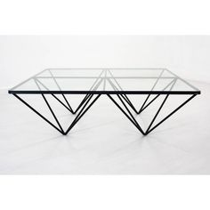 geometric furniture. geometric shapes as elements of decor polygonal design pinterest settees barn doors and decorating furniture n