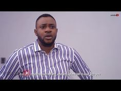 Ijewo Ese (The Confession) Latest Nigerian 2019 Yoruba Movie – Will a young lady's secret remain a secret after she made a confession about some despicable acts Nigerian Music Videos, Nigerian Movies, New Movies 2020, Latest Movies, Scandal Season 3, Latest Music Videos, Romantic Movies, Confessions, Movie Stars