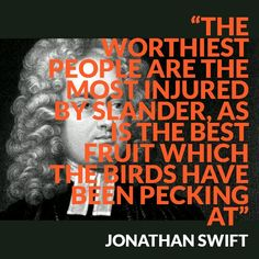Jonathan swift quote, gulliver's travels, a modest proposal Jonathan Swift Quotes, Proposal Quotes, Modest Proposal, Gulliver's Travels, Favorite Book Quotes, Essayist, Philosophy, Nerd, Sayings