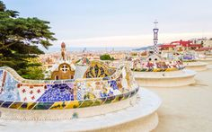 Best Places for Women to Travel Solo: Barcelona, Spain