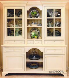 Colonial Style Cabinets Astounding Built In Hutch Hutchesbuffetscredenzas  Life Claim Forms Beach Va Savings Williamsburg Hours Colonial Penn Phone  Number ...
