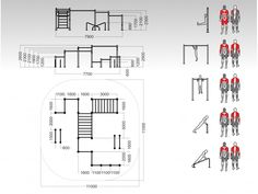 Street Workout Park Dimensions <b>street workout</b>, <b>workout</b> and <b>parks</b> on pinterest