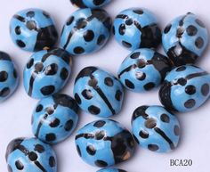 19x16mm Porcelain Charms Blue Ladybug Jewelry Necklaces Making Findings Beads http://www.eozy.com/19x16mm-porcelain-charms-blue-ladybug-jewelry-necklaces-making-findings-beads.html