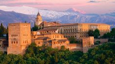 Top 10 Europe's most beautiful castles
