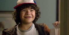 "Gaten Matarazzo From ""Stranger Things"" Was Always The Most Precious Imaginable"