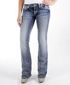 @Big Star jeans from @the buckle  #big #star #Jeans #buckle