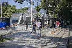 ONU destaca papel do transporte para a sustentabilidade e faz dez recomendações, © Mariana Gil/WRI Brasil Cidades Sustentáveis