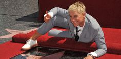 Here's What You Sound Like When You Procrastinate, According to the Always Hilarious Ellen DeGeneres