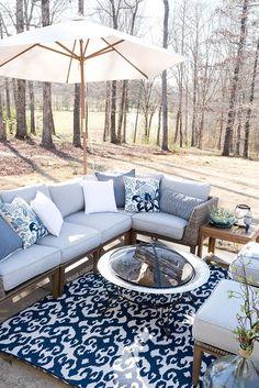 Resin Patio Furniture – Robust Furniture Ranges For Outdoor Areas Resin Patio Furniture, Diy Garden Furniture, Rustic Furniture, Antique Furniture, Modern Furniture, Furniture Design, Inexpensive Patio Furniture, Wicker Patio Furniture, Cheap Furniture
