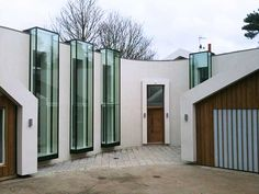 Culmax - Glass Structures | Double Glazed | Glass boxes | Curved Glass | Swimming Pools