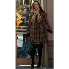 Blair Waldorf favorite looks ❤ liked on Polyvore featuring gossip girl